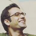 Gagan Singh, 38, Mumbai, India