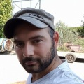Giannis Maria, ,
