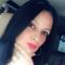 Mary, 36, Cabimas, Venezuela