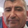 Kadir, 46, Kiev, Ukraine