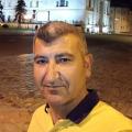 Kadir, 45, Kiev, Ukraine