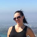 Regina, 35, Phoenix, United States