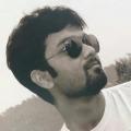Prithvi Raj Jain, 30, New Delhi, India