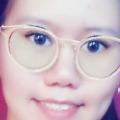 Catherine, 21,