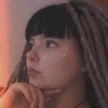 Елена Кладова, 22, Nizhny Tagil, Russian Federation
