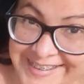 Emily Robinson, 29, San Francisco, United States