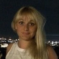 Sveta, 28, Minsk, Belarus