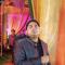 dinesh gupta, 39, New Delhi, India