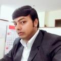 Gaurav, 38, Dehradun, India