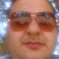 Parvin Rafiqoğlu, 39, Baku, Azerbaijan