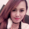 janey, 32, General Trias, Philippines