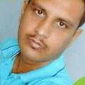 nitesh, 32, New Delhi, India