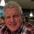Mel, 64, Abbotsford, Canada