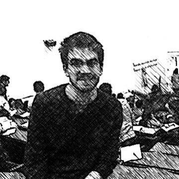 zahid dural, 29, Istanbul, Turkey