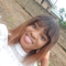 Amara, 26, Abuja, Nigeria