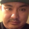 Billy Onhsee, 31, Minneapolis, United States