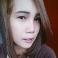 Nutsara Chanphong, 28, Pattaya, Thailand