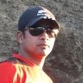 Aslam, 33, Dubai, United Arab Emirates