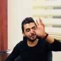 Musab, 28, Dubai, United Arab Emirates