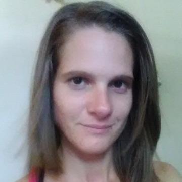 Cortney Dixon, 29,