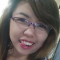 Vannesa Orit Del Norte, 26, Kidapawan City, Philippines