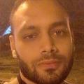 Ala'a Mostafa, 27, Sharm El-sheikh, Egypt
