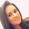 Leticia, 34, San Miguel de Tucuman, Argentina