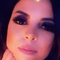 Aida Danaf Ben Rjab, 29, Tunis, Tunisia