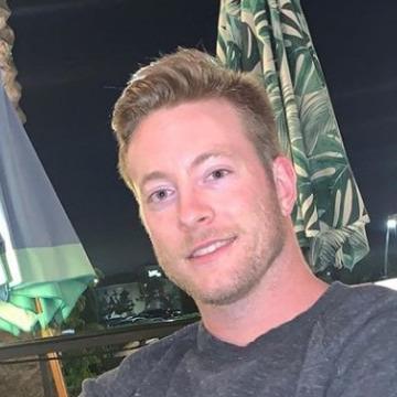 Ambrose alex, 39, California City, United States