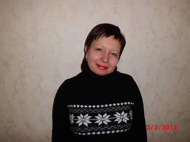 Светлана, 51, Nizhnevartovsk, Russian Federation