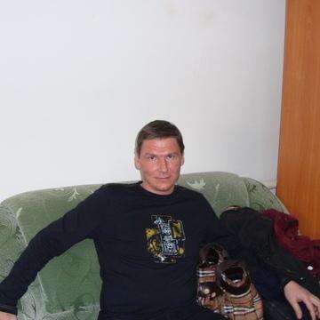 осиковский максим, 47, Semey, Kazakhstan