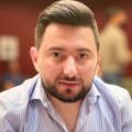 The Sahib, 29, Baku, Azerbaijan
