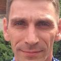 Александр Ладчин, 37, Kiev, Ukraine