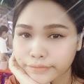Baitoey Kalnikar, 27, Bangkok, Thailand