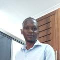 Dannly, 31, Dar es Salaam, Tanzania