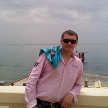 Евгения Прохорова, 39, Tashkent, Uzbekistan