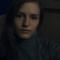 Евгения, 24, Fryazino, Russian Federation
