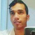 jonathan manchenno, 30, Guayaquil, Ecuador