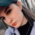 Яна Ласун, 18, Vinnytsia, Ukraine