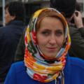 Виктория , 32, Astana, Kazakhstan