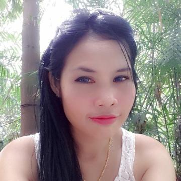 nicky, 43, Thai Nguyen, Vietnam