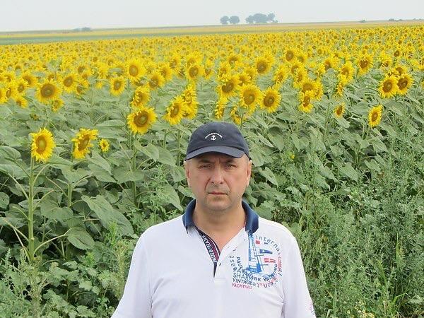 Sergey , 63, Moscow, Russian Federation