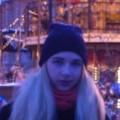 Helen, 26, Vitsyebsk, Belarus