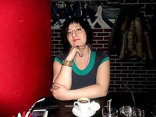 илона, 33, Lipetsk, Russian Federation