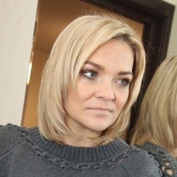 Elena Manohina, , Kishinev, Moldova