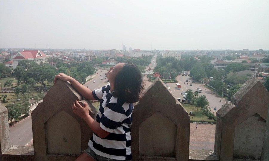 Jem, 28, Udon Thani, Thailand