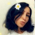 Narjan, 32, Istanbul, Turkey