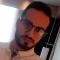Mohammed, 29, Medina, Saudi Arabia