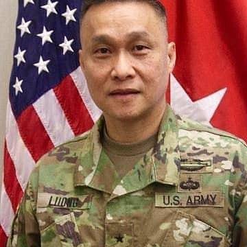 Xuan loung, 40, Usa, Tanzania