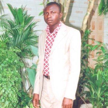 donkudos, 33, Lome, Togo